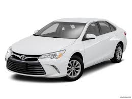 Toyota Camry 2017 2 5l S In Qatar New Car Prices Specs Reviews