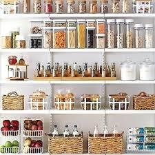 kitchen pantry storage ideas pantry storage ideas best on corner 8 pantry organization