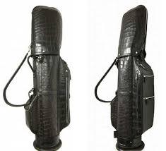 black friday golf bag deals 32 best treccani golf images on pinterest