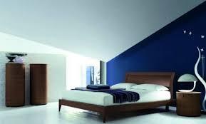 decoration des chambres de nuit décoration chambre bleu nuit blanc 72 villeurbanne chambre
