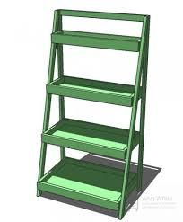 Ladder Shelf For Bathroom Best 25 Bathroom Ladder Shelf Ideas On Pinterest Bathroom