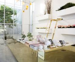 home design store nz shop profile blush flowers in auckland s parnell