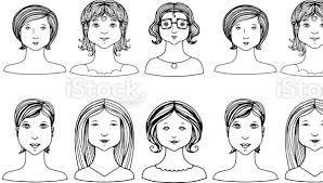 cartoon sketches cartoon face sketches free u0026 premium templates