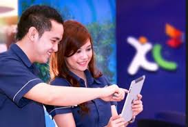 bug host youthmax anonytun bug host youthmax telkomsel 2018 100 work