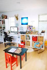 Living And Dining Room Combo Best 25 Living Room Playroom Ideas On Pinterest Girls Bookshelf