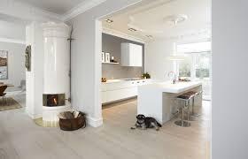 form 2 white and graphite grey sola kitchens sola kitchens