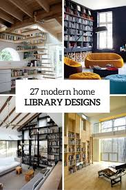 modern home library interior design interior design exciting home library designs with big bookcase