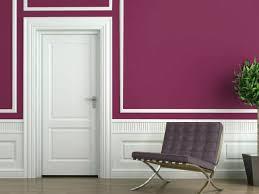 82 best wall paint images on pinterest coastal paint colors