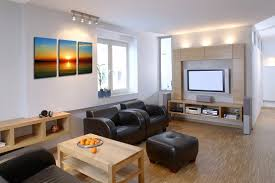 Wall Decor For Living Room Cheap Natural Wall Art Ideas For - Designs for living room walls