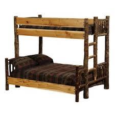 Bunk Bed Kings Construction Themed Kids U0027 Beds You U0027ll Love Wayfair