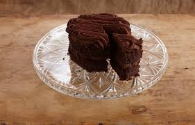 top 20 london u0027s best chocolate cakes about time