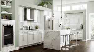 kitchen cabinets u0026 organization sarasota fl kitchens closets