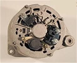 porsche 928 alternator starter alternator at racing your porsche performance