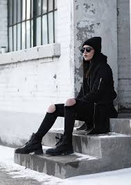 timberland boots black friday best 25 black timberland ideas on pinterest black