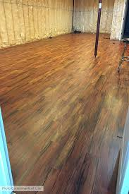 63 best flooring images on homes home and