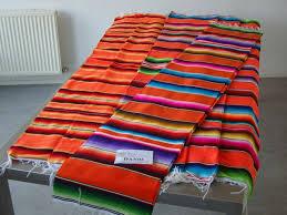 mexican hammock icolori specialist in mexican hammocks