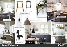 home design board 89 best interior design board images on concept board