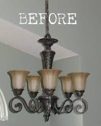 Dining Room Light Fixtures Lowes by Lowes Lighting Dining Room Creative Delightful Home Interior