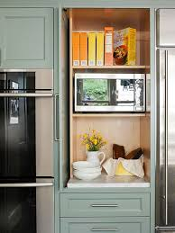 do you need a special cabinet for an apron sink disappearing microwaves centsational style