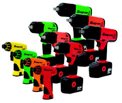snap on adds color to select tools