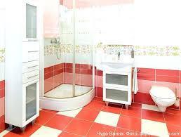 bathroom design templates grils bathroom bathroom design inspiring worthy bathroom