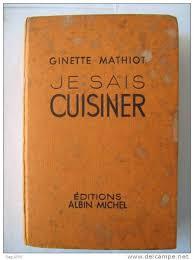 vieux livre de cuisine bibliographie pour manger mieux en dépensant moins ocpopocpop
