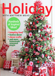 order your copy of holiday with matthew mead brooklyn limestone