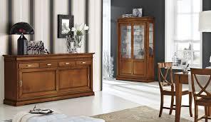 sale da pranzo classiche arredamenti e mobili per la casa a messina e provincia