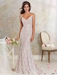 carriere mariage boutique carriere mariage cérémonie castres boutiques de robes
