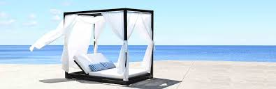 patio furniture bolton luxury design by cabanacoast