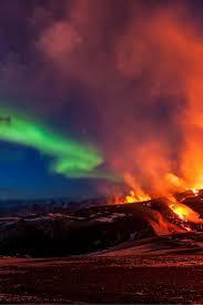 304 best icelandic landscape images on pinterest iceland travel