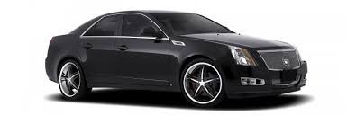 what is a cadillac cts 4 cadillac cts parts at andy s auto sport