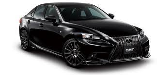 luxury car rental tampa luxury car rental los angeles airport california usa