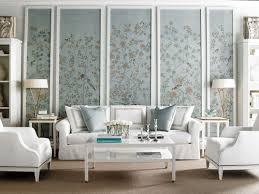 home design furnishings interior design furnishings home design ideas