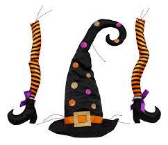 halloween witch hat craft 34