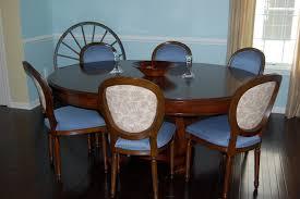 Ethan Allen Dining Table Craigslist Dining Room Table Craigslist Hotcanadianpharmacy Us