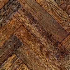 Wood Floor Installation Tools Creative Of Ebay Wood Flooring Wonderful Wood Floor Installation