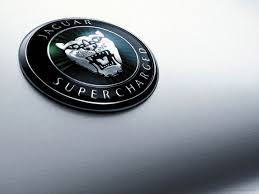 Koenigsegg Symbol