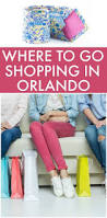 Home Design Outlet Orlando by Best 25 Orlando Tourism Ideas On Pinterest Roller Coasters