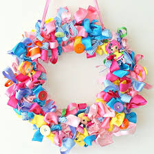 46 best christmas wreaths images on pinterest christmas wreaths