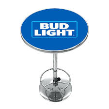 High Top Bar Stools Coors Light Bar Stools U2013 Lanacionaltapas Com