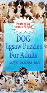 best 25 jigsaw puzzles ideas on pinterest christmas jigsaw