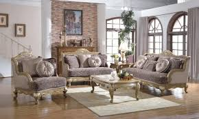 Formal Living Room Couches by Traditional Victorian Formal Living Room Sofa Love Seat Set