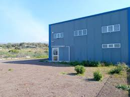 vendita capannone vendita capannoni industriali catania cerco capannone industriale