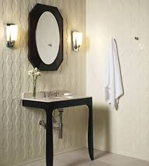 cool bathroom decorating ideas use these bathroom decorating ideas for your home