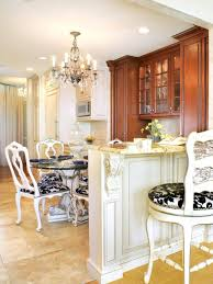 cottage style kitchen islands decorations french country cottage decorating ideas french