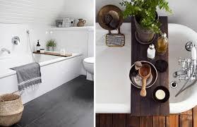 vasca da bagno salvaspazio bagni da arredare idee di design per la casa badpin us