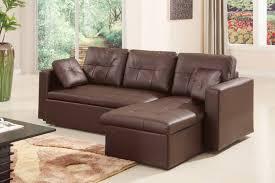 canap d angle cuir marron canapé d angle cuir marron liée à canapé d angle reversible