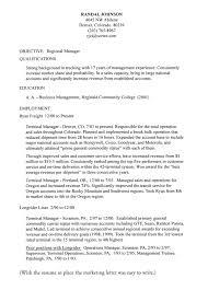 traineeship cover letter hitecauto us