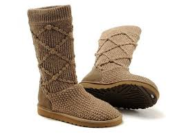 ugg sale de 107 best ugg cw images on uggs winter boots and fur